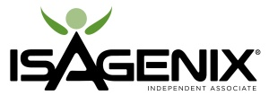 Isagenix for Life